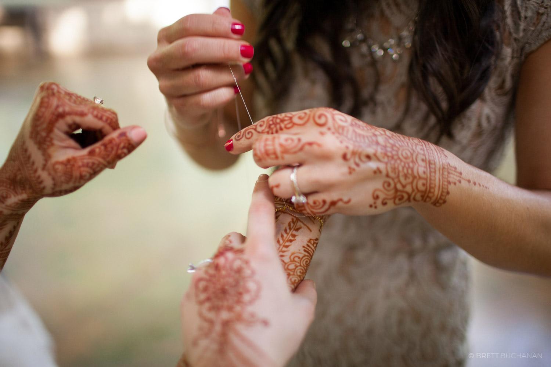 Austin wedding photography © Brett Buchanan