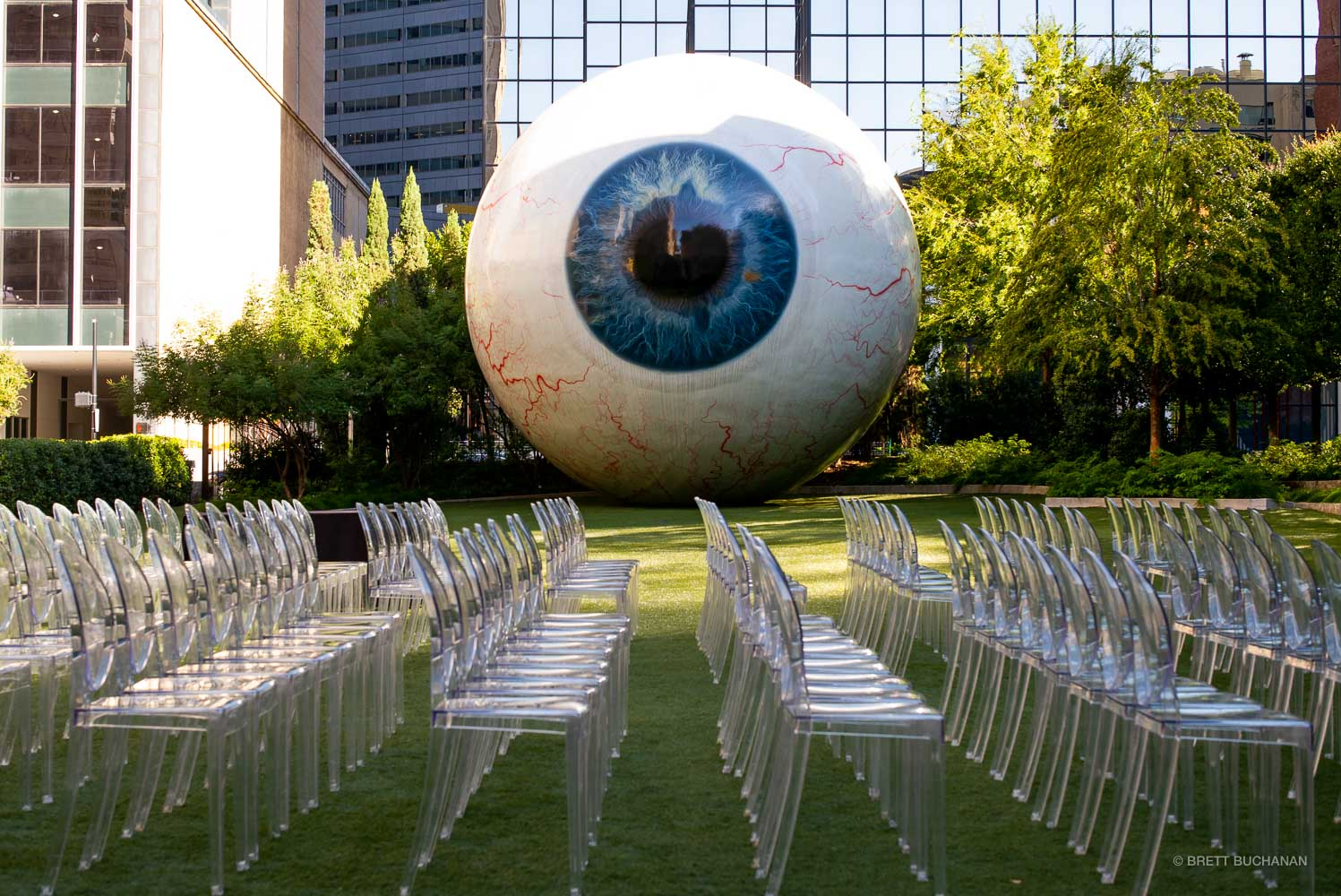 Austin-wedding-photographer-dallas-eyeball-joule-01