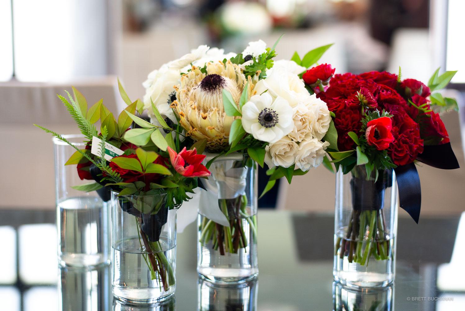 Austin-wedding-photographer-dallas-eyeball-joule-04