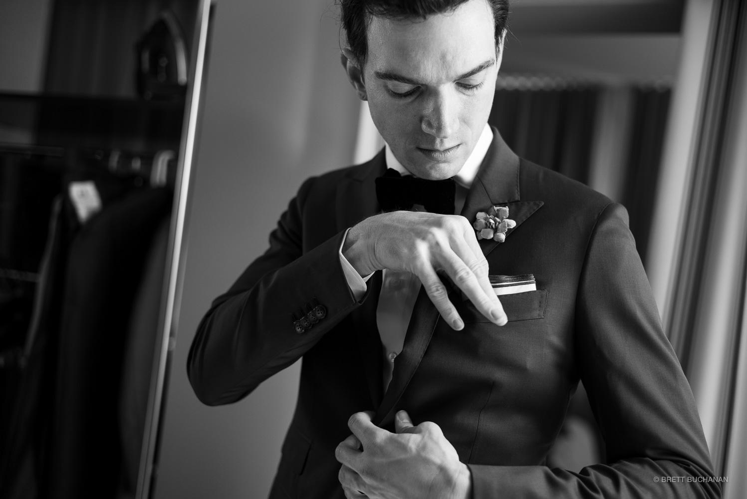 Austin-wedding-photographer-dallas-eyeball-joule-10