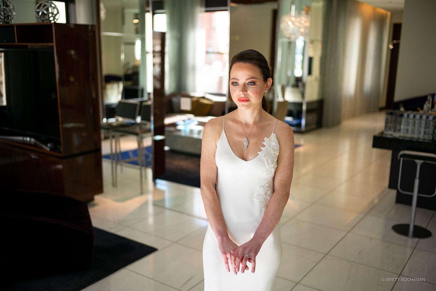 Austin-wedding-photographer-dallas-eyeball-joule-12