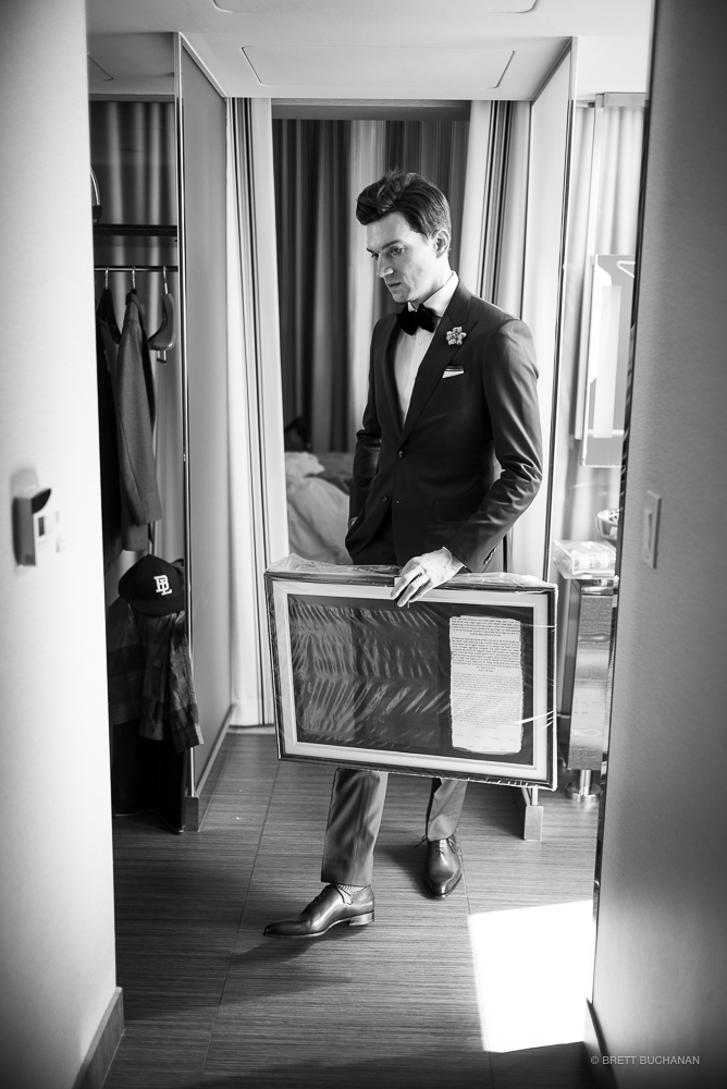Austin-wedding-photographer-dallas-eyeball-joule-13