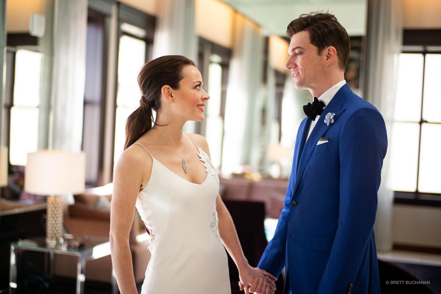 Austin-wedding-photographer-dallas-eyeball-joule-14