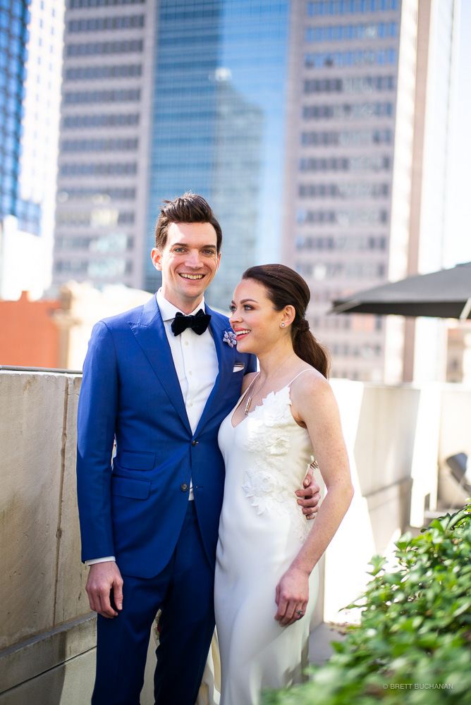 Austin-wedding-photographer-dallas-eyeball-joule-15