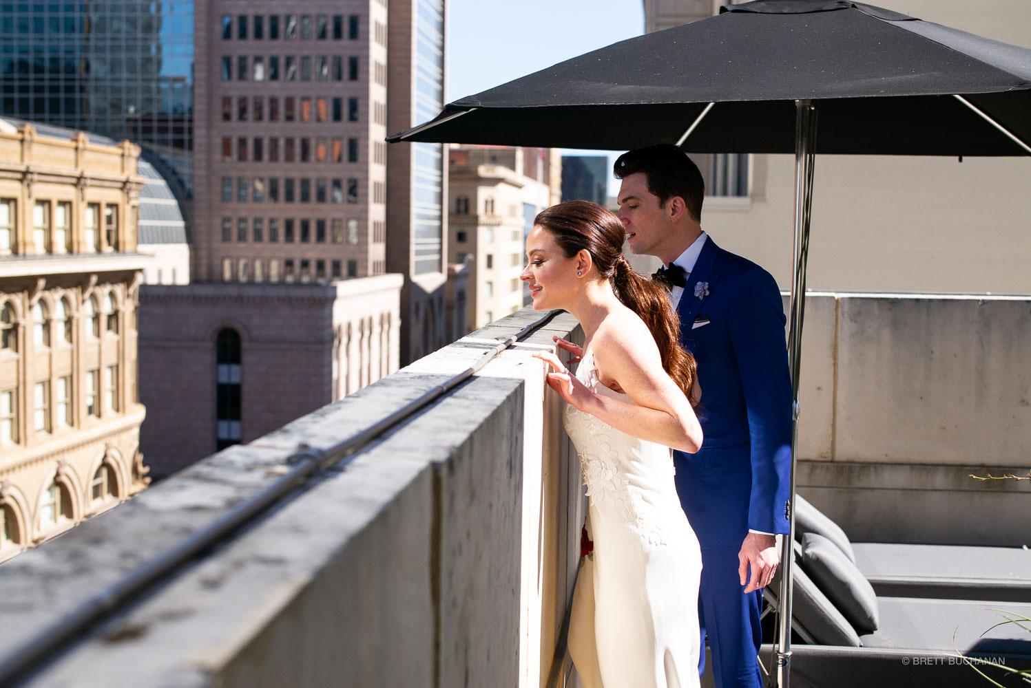 Austin-wedding-photographer-dallas-eyeball-joule-16