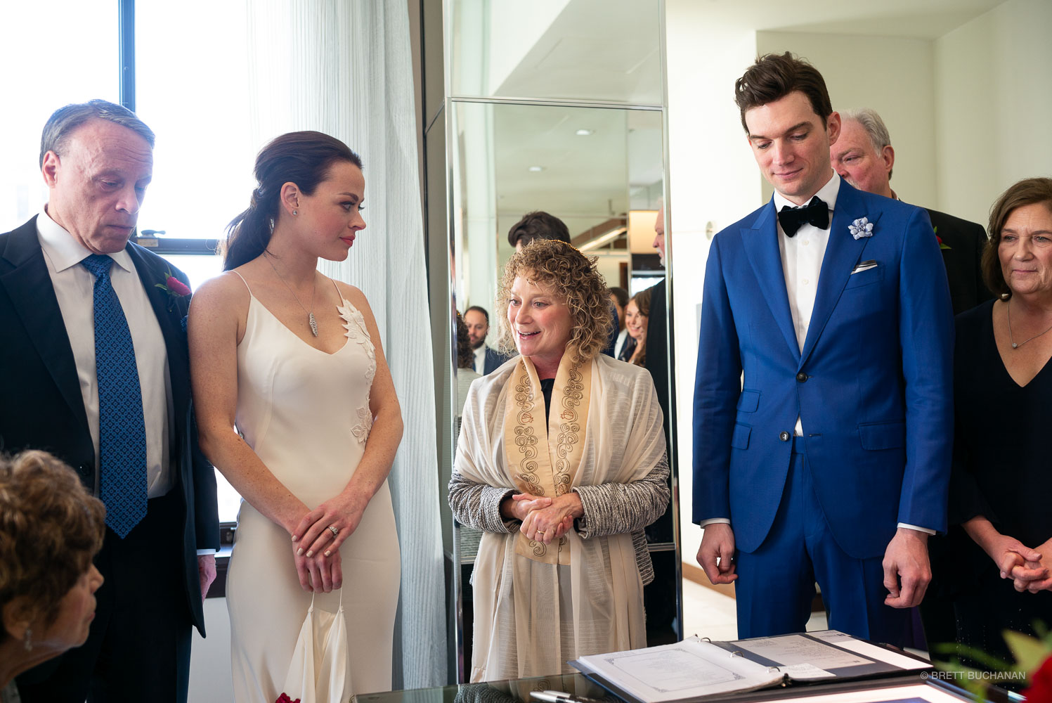 Austin-wedding-photographer-dallas-eyeball-joule-18