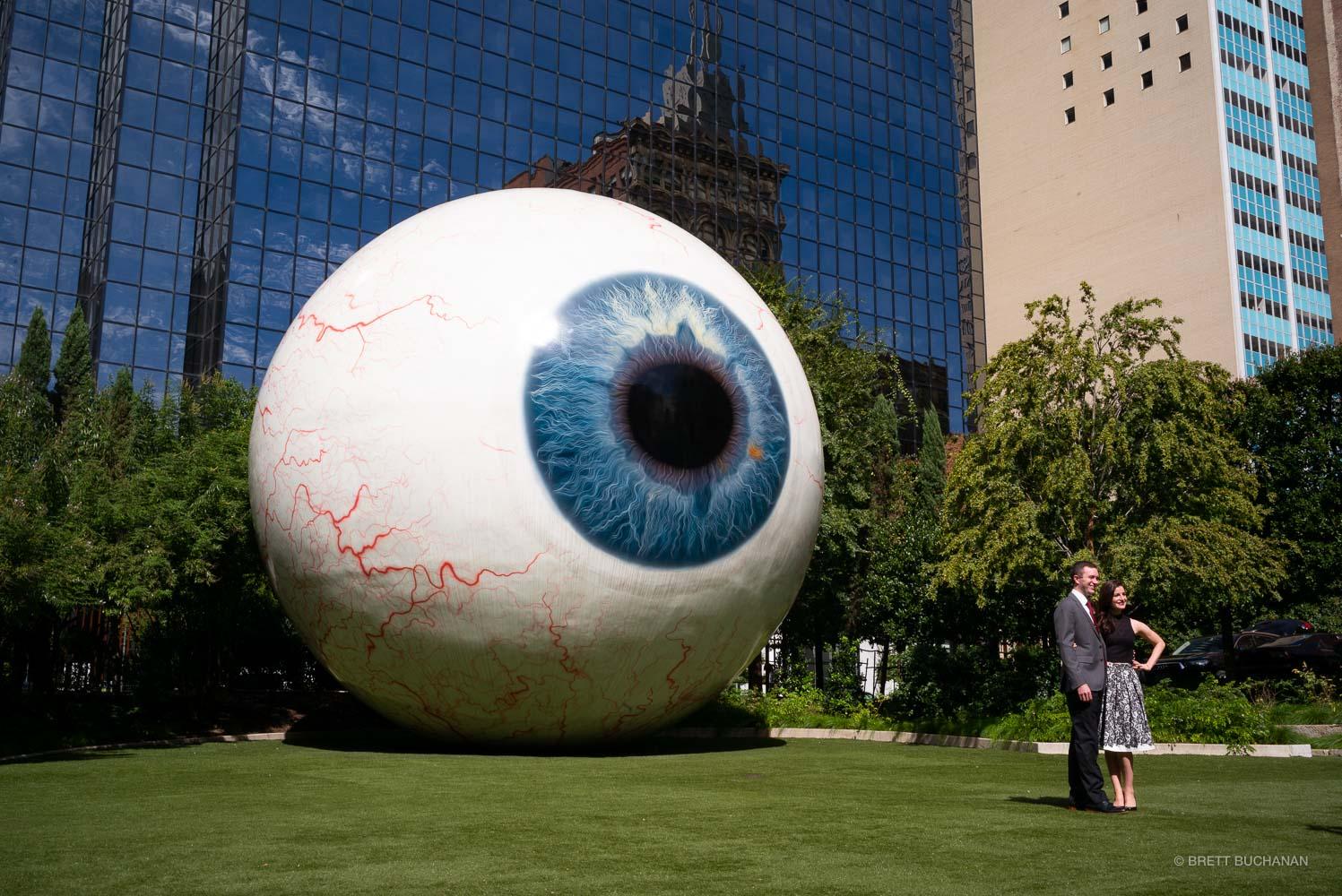 Austin-wedding-photographer-dallas-eyeball-joule-19