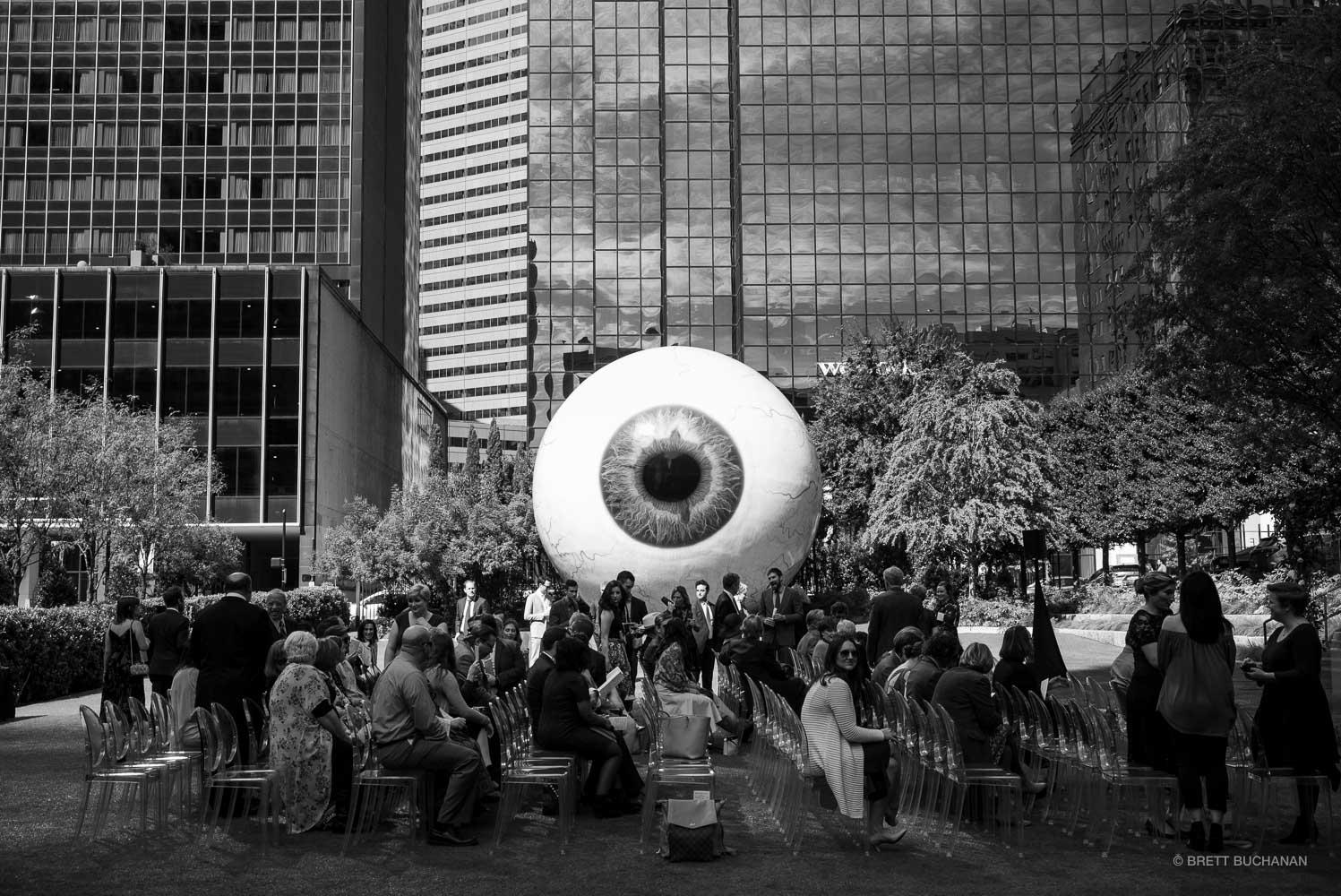 Austin-wedding-photographer-dallas-eyeball-joule-20