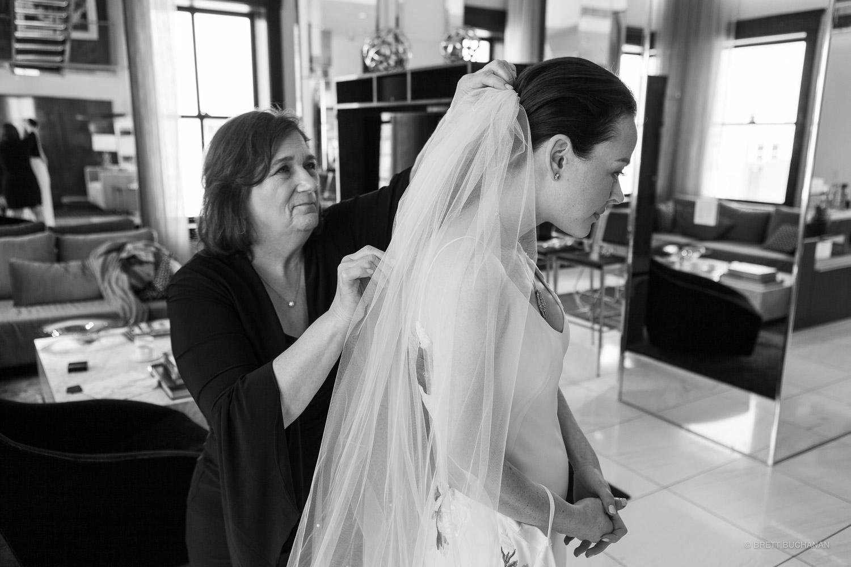 Austin-wedding-photographer-dallas-eyeball-joule-21