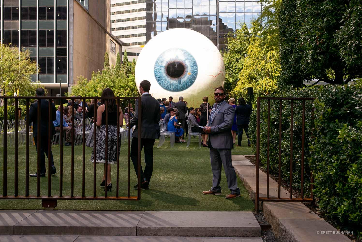 Austin-wedding-photographer-dallas-eyeball-joule-24