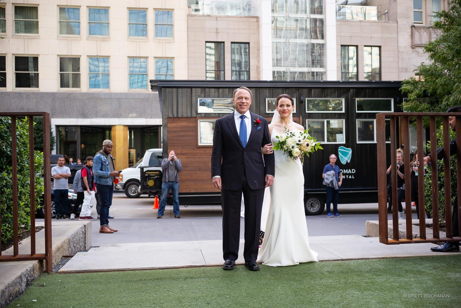 Austin-wedding-photographer-dallas-eyeball-joule-28