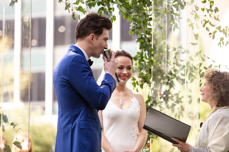 Austin-wedding-photographer-dallas-eyeball-joule-30