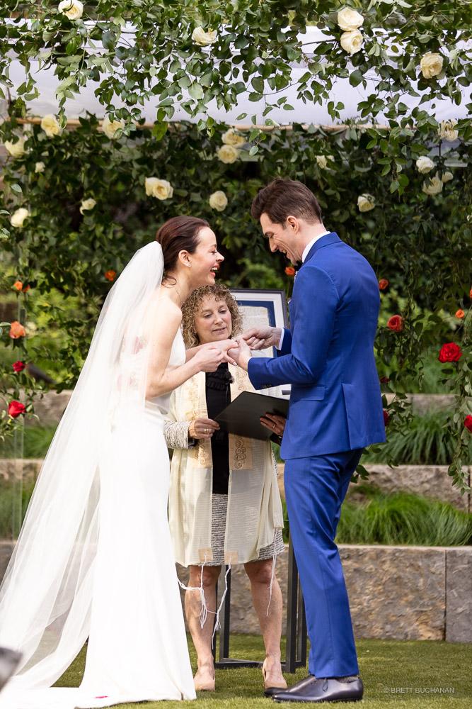 Austin-wedding-photographer-dallas-eyeball-joule-31