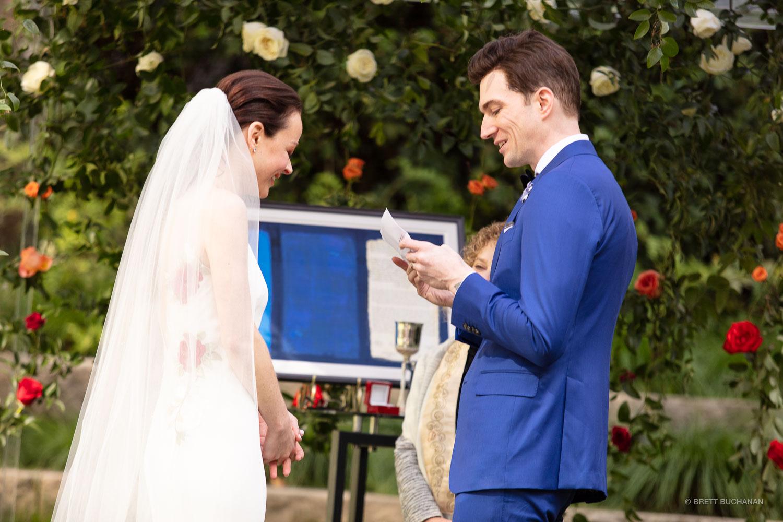 Austin-wedding-photographer-dallas-eyeball-joule-32