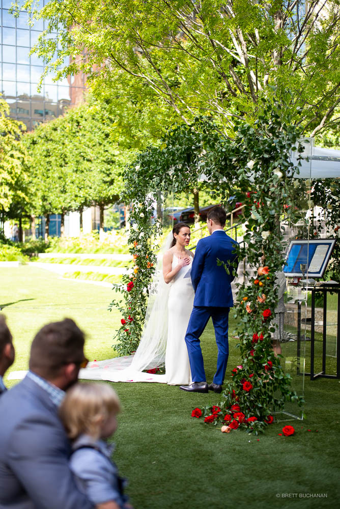 Austin-wedding-photographer-dallas-eyeball-joule-33