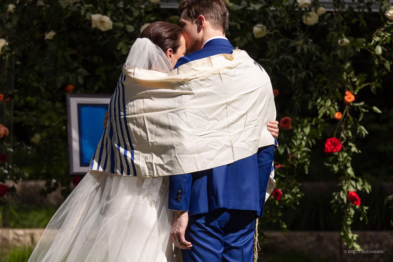 Austin-wedding-photographer-dallas-eyeball-joule-34