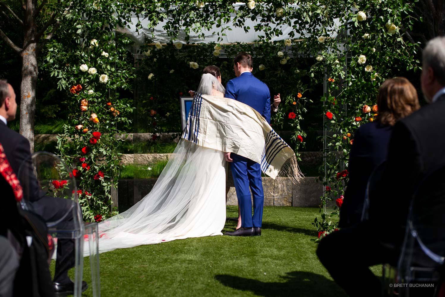 Austin-wedding-photographer-dallas-eyeball-joule-35