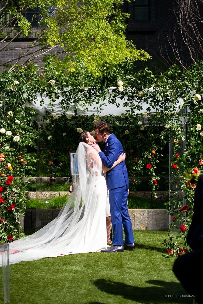 Austin-wedding-photographer-dallas-eyeball-joule-37