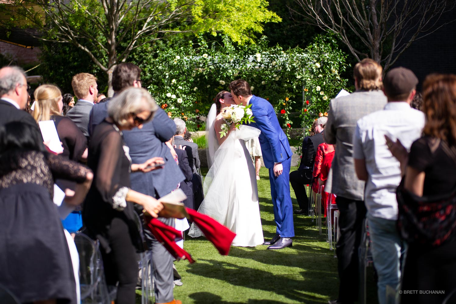 Austin-wedding-photographer-dallas-eyeball-joule-39