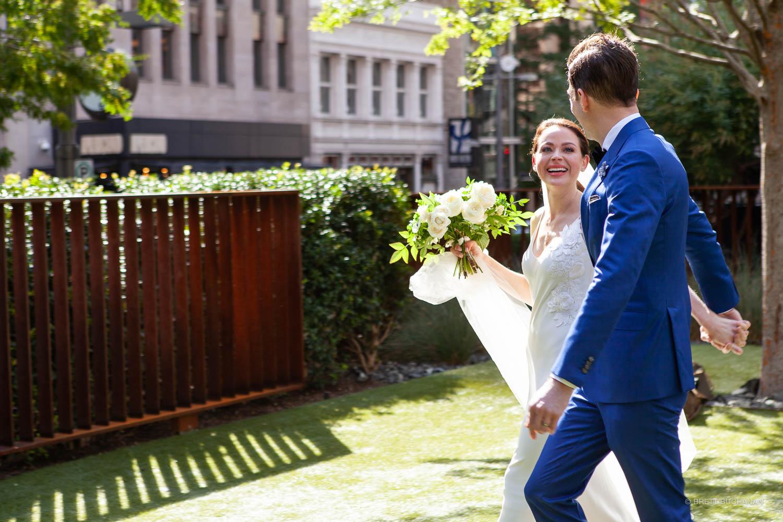 Austin-wedding-photographer-dallas-eyeball-joule-40