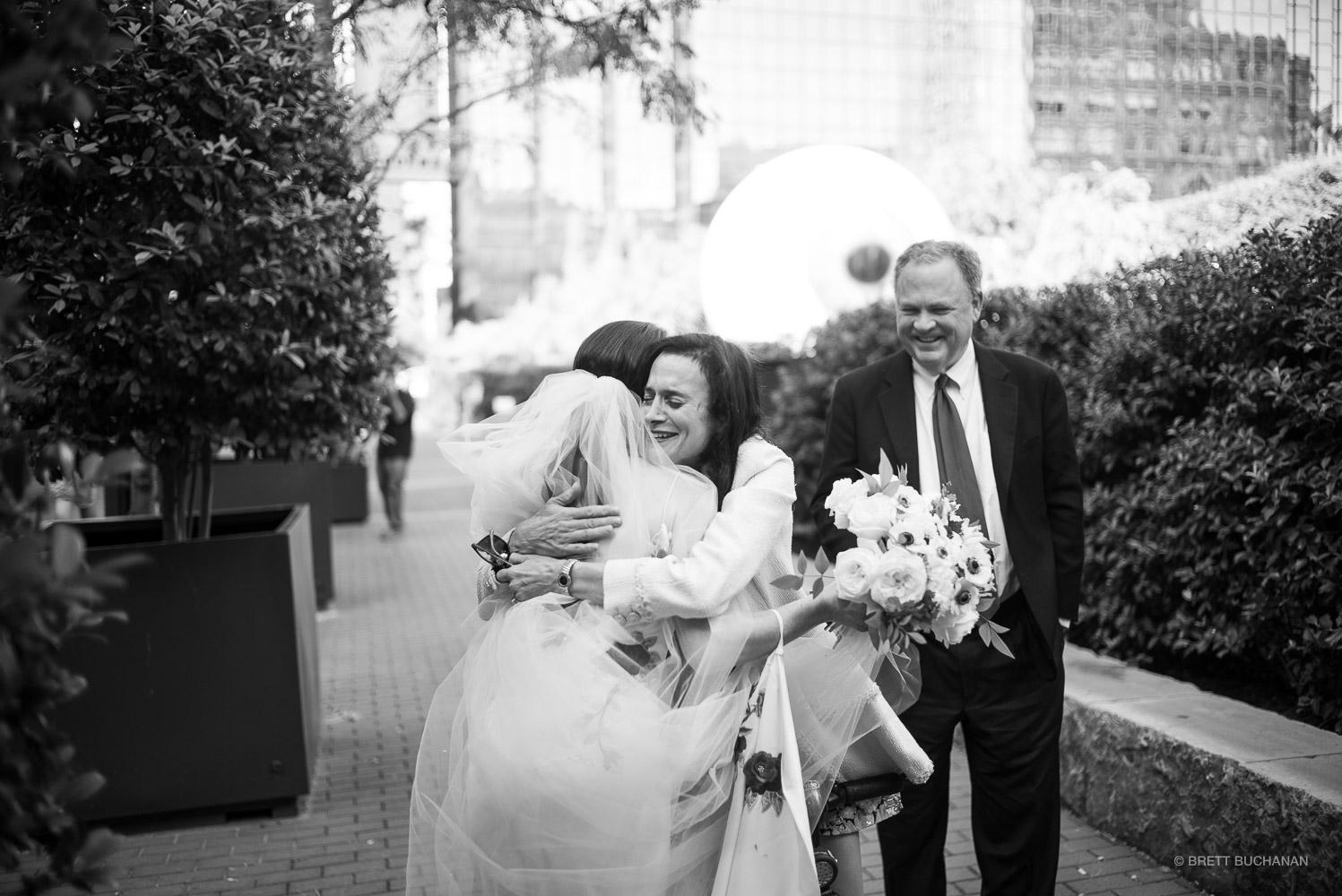 Austin-wedding-photographer-dallas-eyeball-joule-41