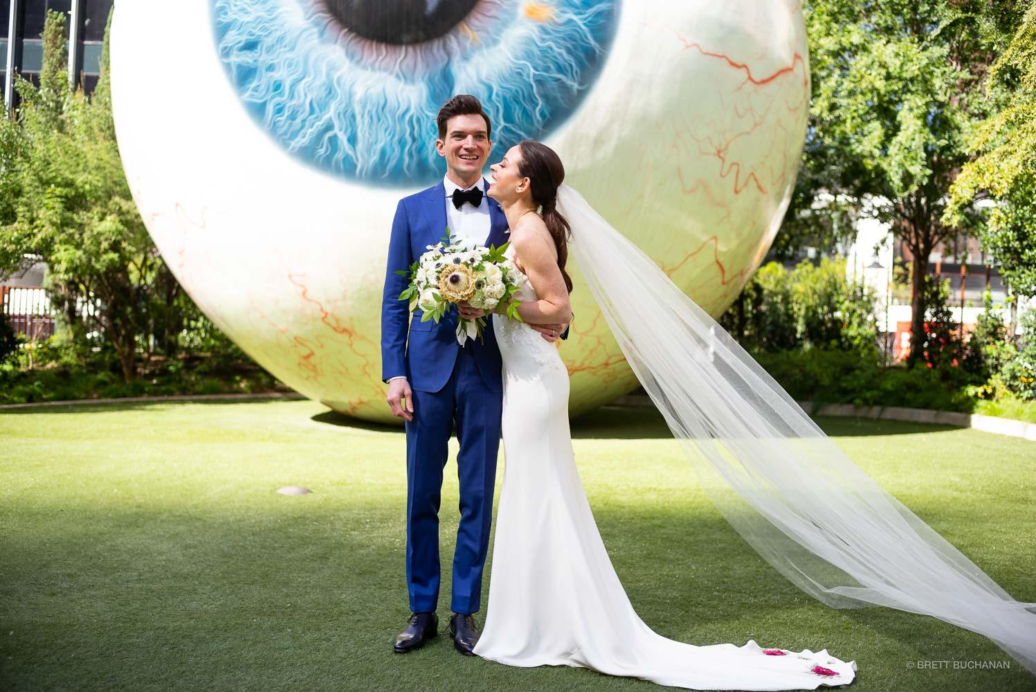 Austin-wedding-photographer-dallas-eyeball-joule-42