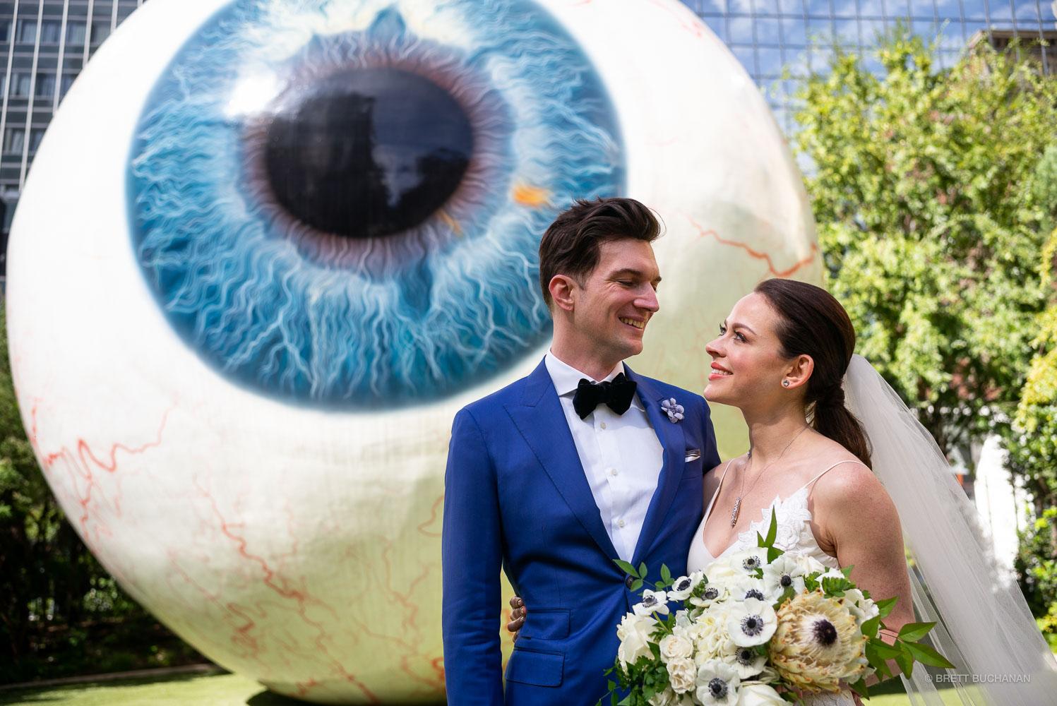Austin-wedding-photographer-dallas-eyeball-joule-44