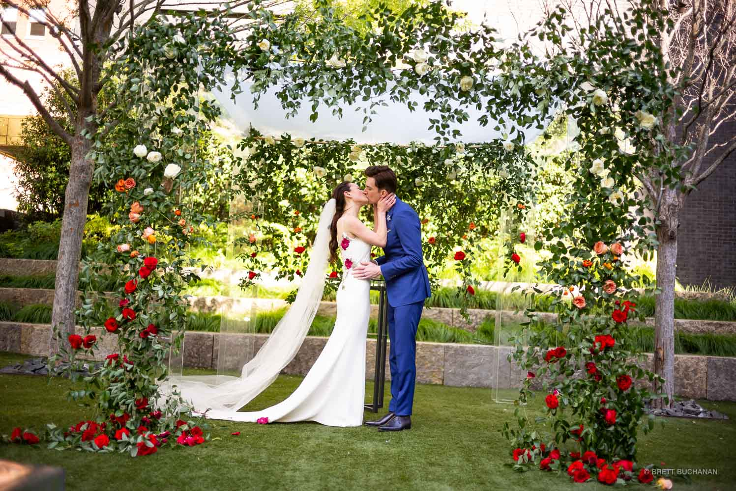Austin-wedding-photographer-dallas-eyeball-joule-45