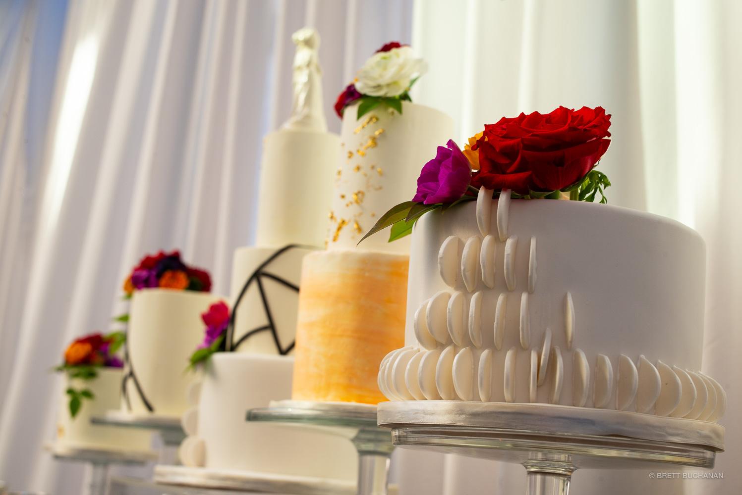 Austin-wedding-photographer-dallas-eyeball-joule-47