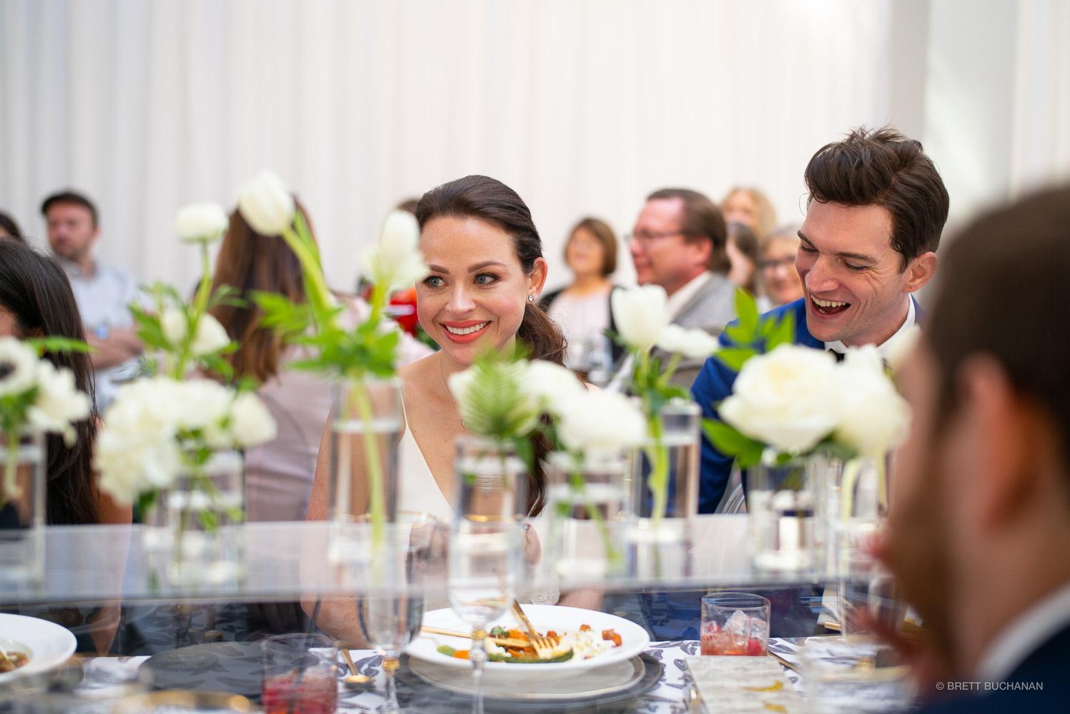 Austin-wedding-photographer-dallas-eyeball-joule-52