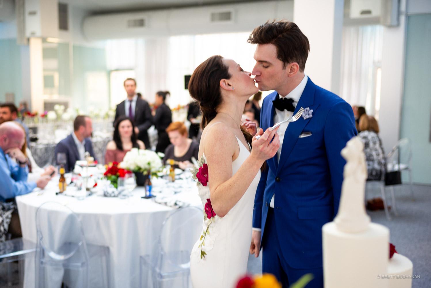 Austin-wedding-photographer-dallas-eyeball-joule-54