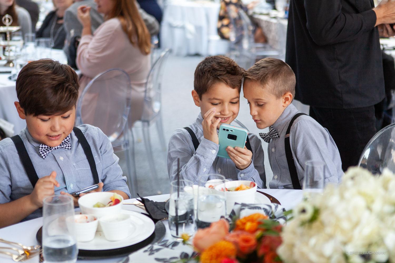 Austin-wedding-photographer-dallas-eyeball-joule-57
