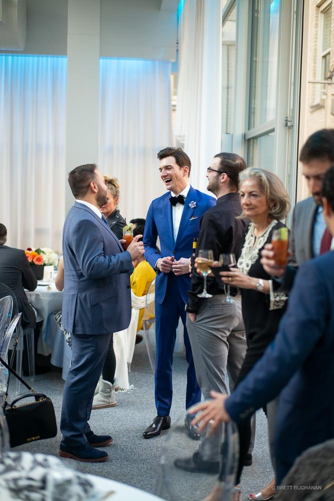 Austin-wedding-photographer-dallas-eyeball-joule-60