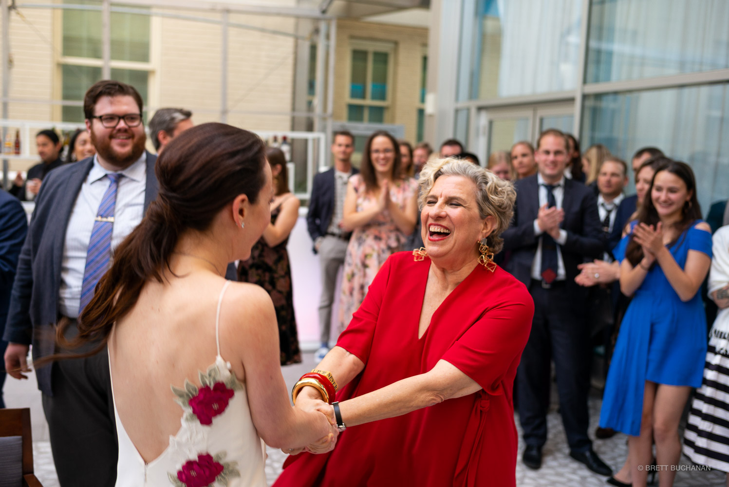 Austin-wedding-photographer-dallas-eyeball-joule-65