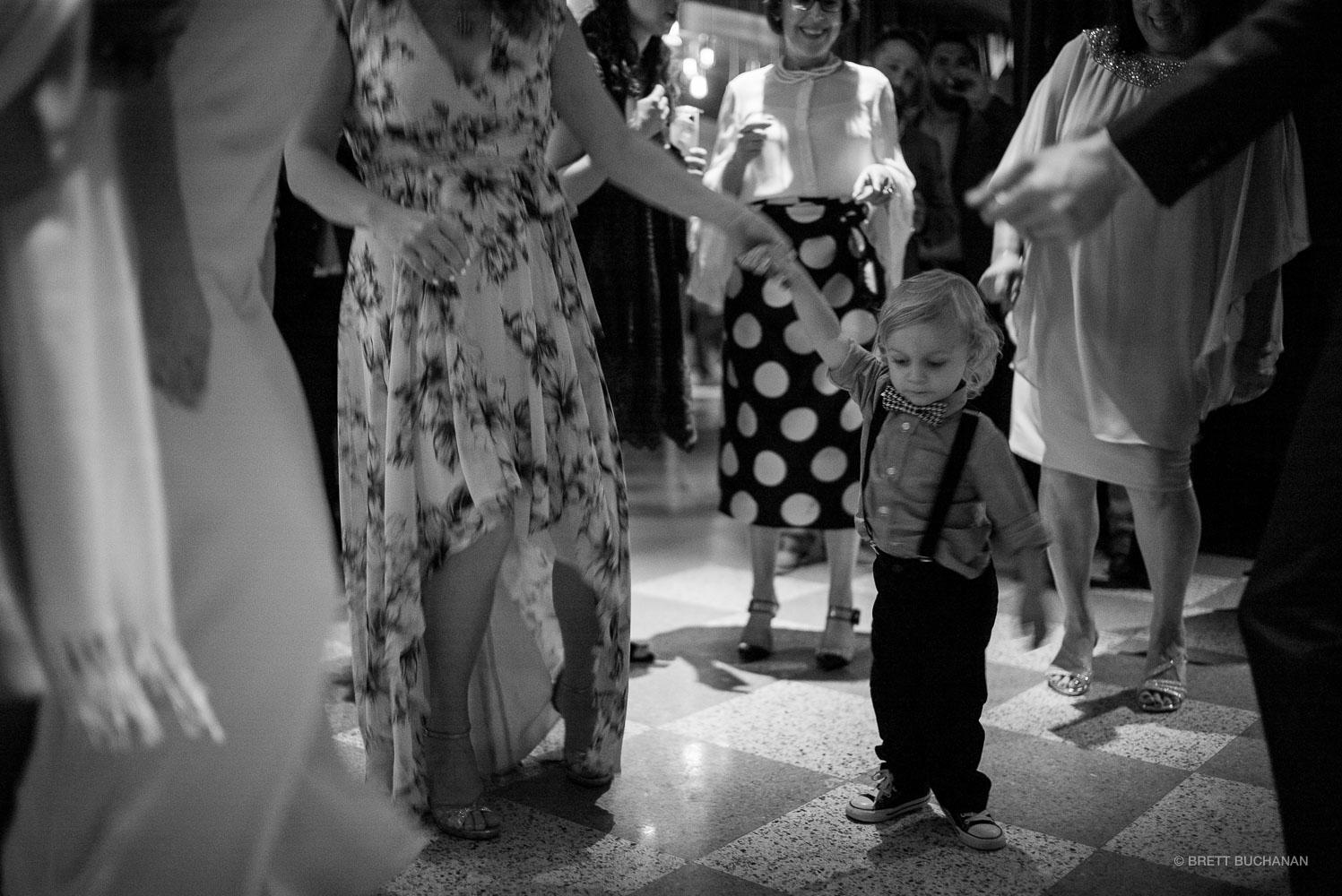 Austin-wedding-photographer-dallas-eyeball-joule-71