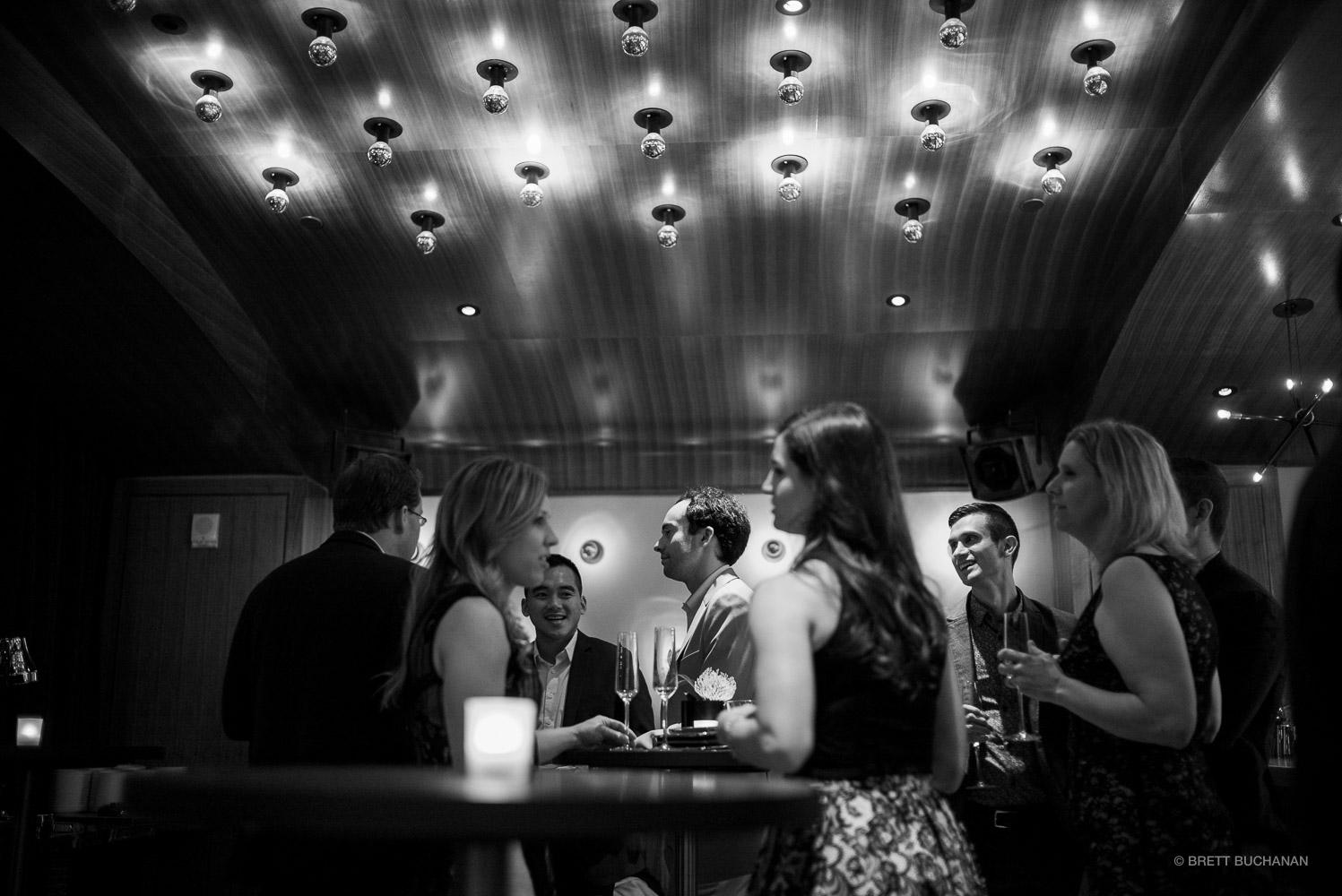 Austin-wedding-photographer-dallas-eyeball-joule-72