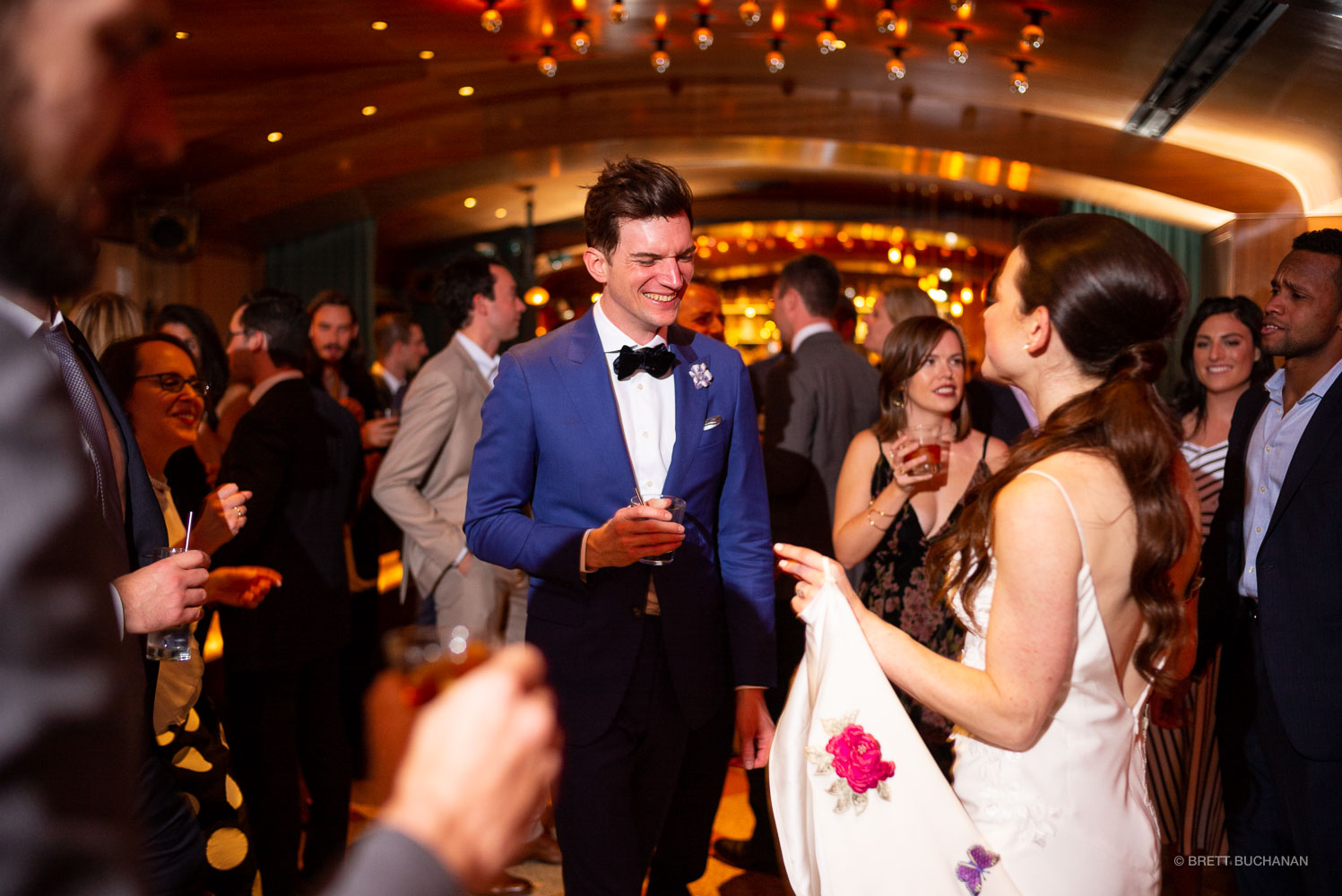 Austin-wedding-photographer-dallas-eyeball-joule-74